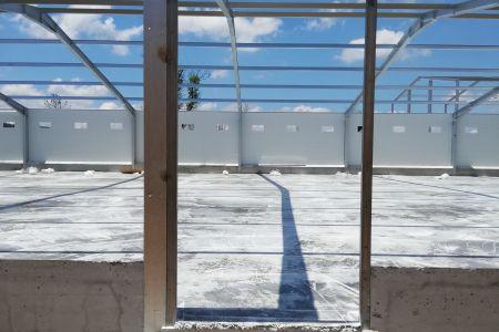Pavilhão avícola 4.jpg